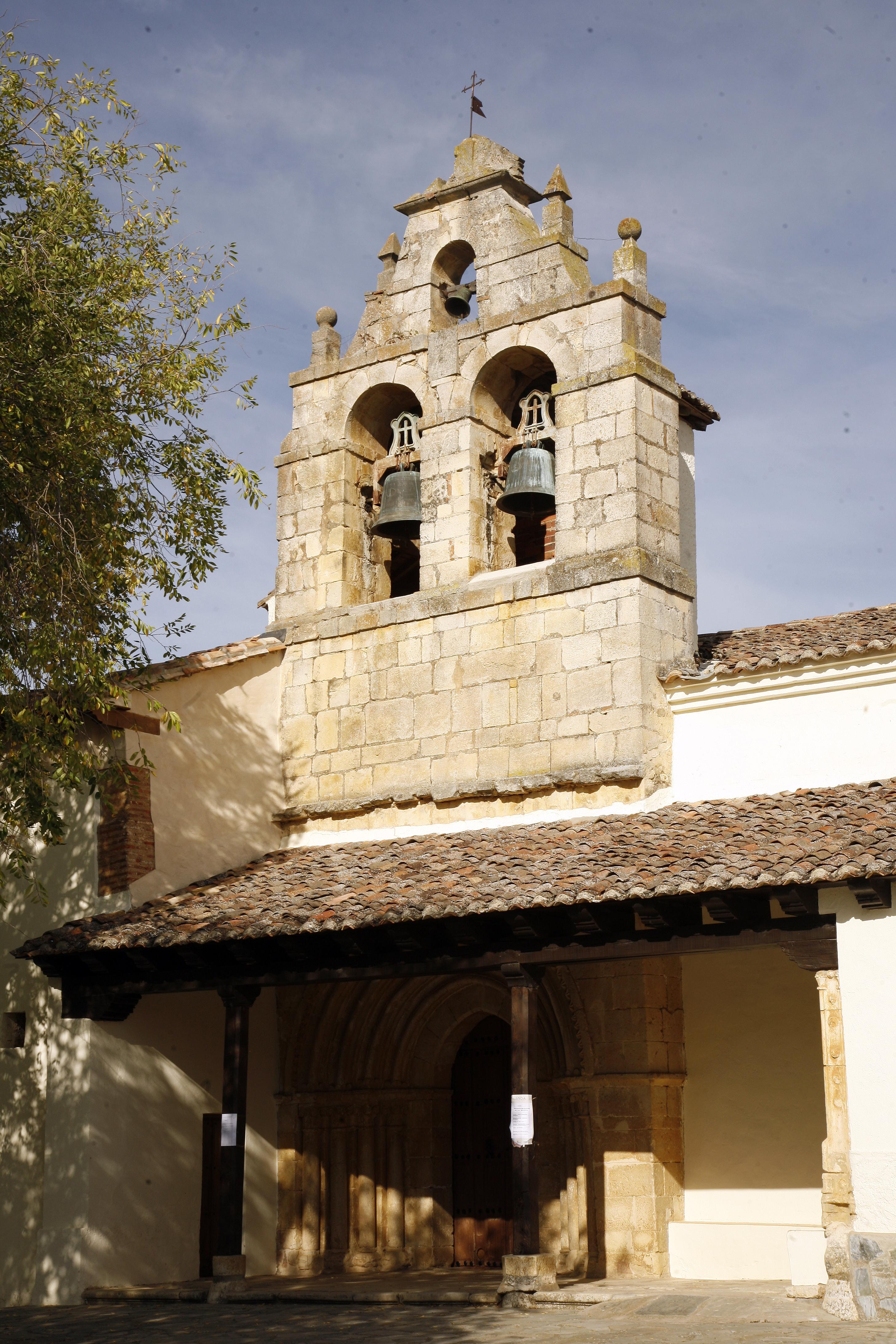 Collazos B-Iglsa (2)